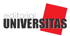 Editorial Universitas
